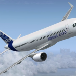 Aerospace Cluster Member, Assystem Technologies, wins major contract with Airbus