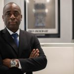 INTERVIEW WITH NICK ONYEMEM,<br> GENERAL MANAGER, <br>KIARTYS ENGINEERING LTD.